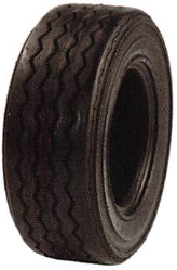 Backhoe Front- Industrial F-3 XHD Tires